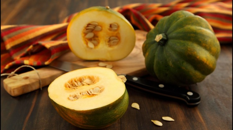 6 Wonderful Health Benefits of Acorn Squash – Reasons Why It Is Good To Eat More Acorn Squash
