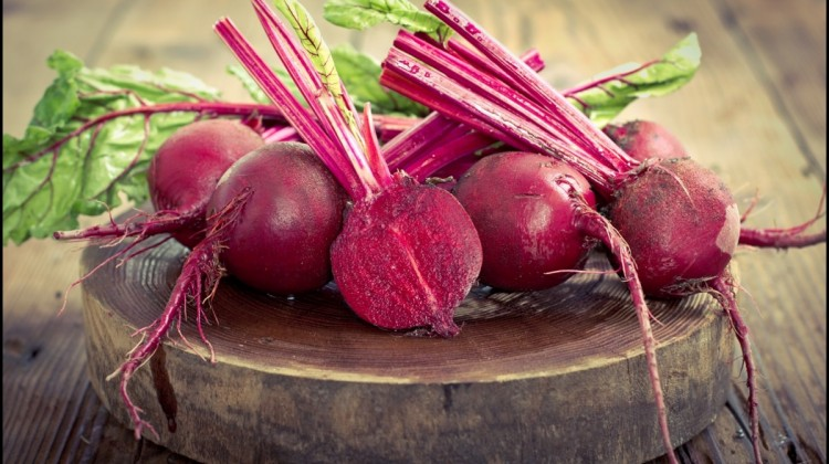 7 Surprising Health Benefits of Beetroots – Reasons Why Beetroots Are Extremely Good For You
