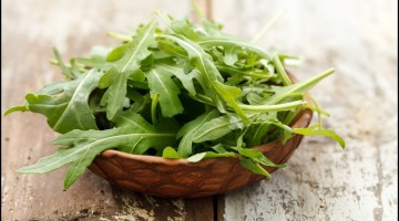 8 Important Health Benefits of Arugula – Reasons Why You Should Incorporate Arugula Into Your Daily Greens