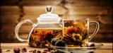 9 Delicious Health Benefits of Blooming Tea – Reasons Why Flowering Tea Are Extremely Beneficial to Your Health