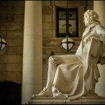 Practical Life Lessons We Can All Learn From The Former U.S. President: Thomas Jefferson