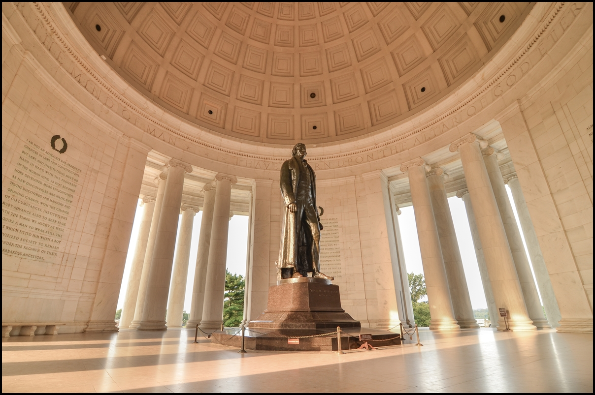 http://servingjoy.com/wp-content/uploads/2014/12/Thomas-Jefferson-Memorial-in-Washington-DC-United-States.jpg