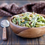 9 Delicious Health Benefits of Green Beans – What Can Green Beans Do to Your Body?