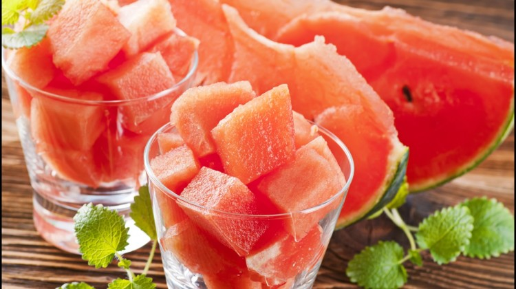 Amazing Health Benefits of Watermelon – 10 Reasons to Eat Watermelon Today
