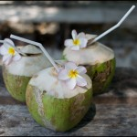 The Amazing Health Benefits of Coconuts – 9 Proven Health Benefits of Coconuts and Coconut Oil