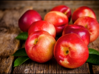 10 Delicious Health Benefits of Peach – Reasons Why Peaches Are Good For You And Why You Should Consume This Fruit More