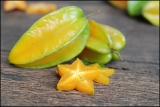 9 Delicious Health Benefits of Star Fruit – Reasons Why Star Fruits Are Extremely Good For You