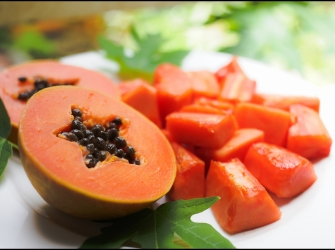 Amazing Health Benefits of Papaya – 8 Reasons Why Papayas Are Good For You
