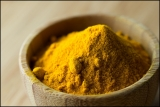 9 Amazing Health Benefits of Turmeric Powder – Reasons Why Turmeric Is Good For You Body