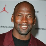 Life Lessons We Can All Learn From Former Professional Basketball Player, Michael Jordan