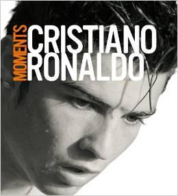 Moments - Cristiano Ronaldo