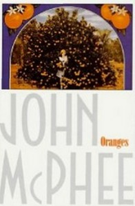 Oranges [Kindle Edition]