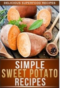 Sweet Potato Recipes - Delicious Sweet Potato Recipes To Keep You Fit And Healthy
