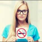 10 Amazing Health Benefits of Quitting Smoking