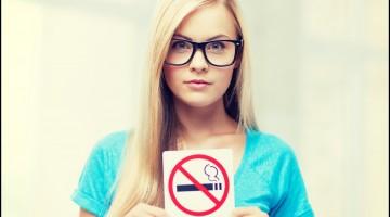 10 Amazing Health Benefits of Quitting Smoking