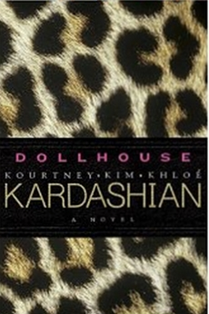 Dollhouse - A Novel