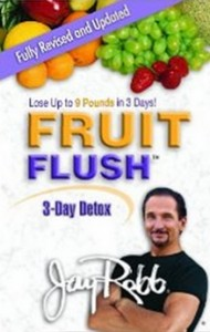 Fruit Flush 3-Day Detox