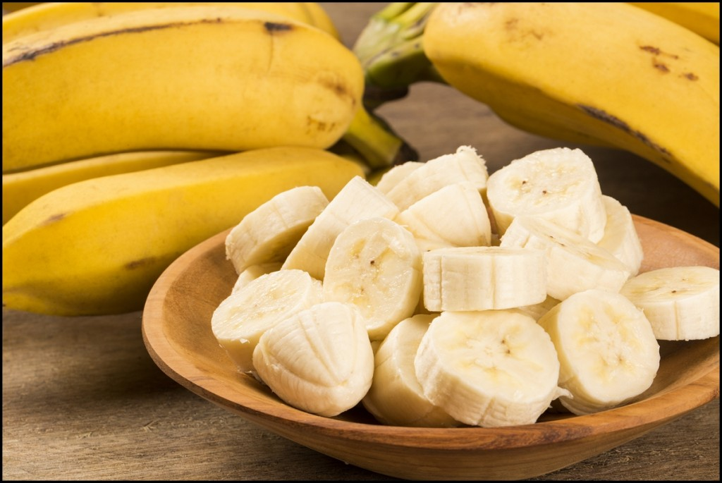 Fun Facts of Banana
