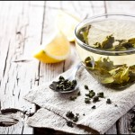 Fun Facts of Green Tea