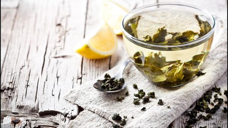 Fun Facts of Green Tea