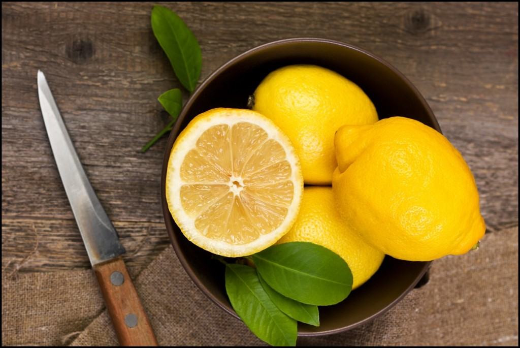 Fun Facts of Lemon 2