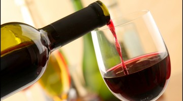 Fun Facts of Red Wine 2