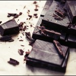 Fun facts of Dark Chocolate