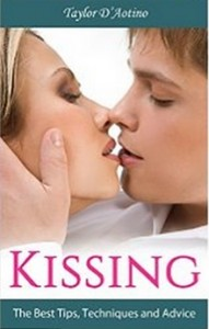 Kissing - The Best Tips, Techniques and Advice
