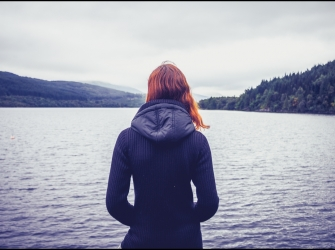 Why Is It Important to Spend Some Time Alone