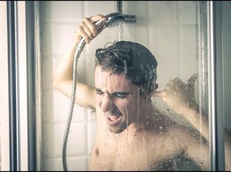The 7 Amazing Health Benefits of Cold Shower – Reasons Why You Should Take More Cold Showers
