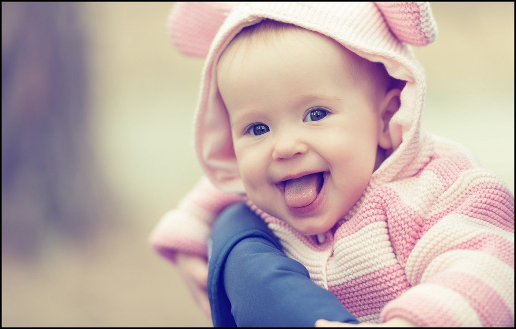 The Health Benefits of Laughing - Reasons Why You Should Smile And Laugh As Much As You Can