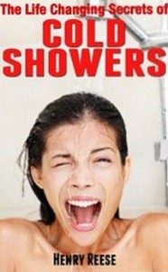 The Life Changing Secrets of Cold Showers