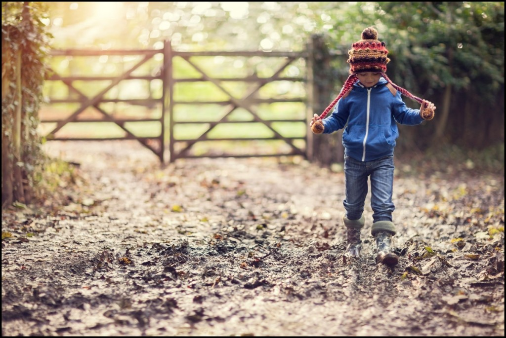 Why Is It Important to Take Short Walks - The Health Benefits of Walking