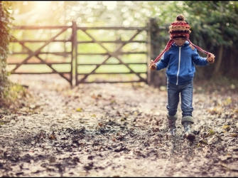 Why Is It Important to Take Short Walks – The Health Benefits of Walking
