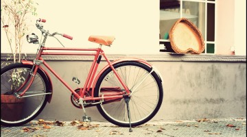 Why You Should Consider Owning a Bicycle - The Health Benefits of Cycling