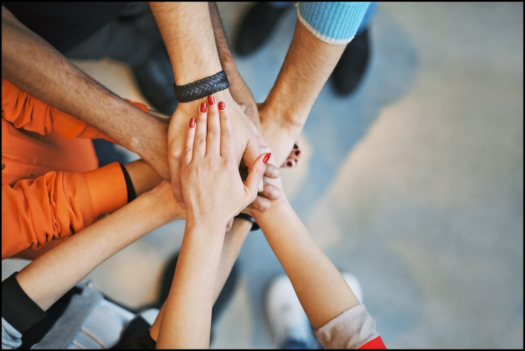 7 Effective Steps to Forming Fabulous Friendships 2