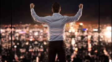 7 Habits of Highly Successful People