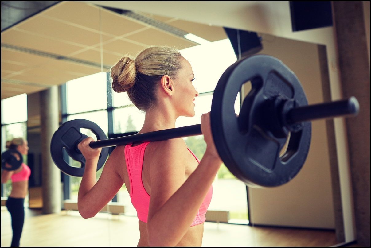 Best Methods for Creating a Successful Exercise Habit 2
