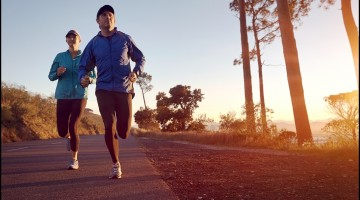Best Methods for Creating a Successful Exercise Habit