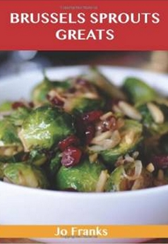 Brussels sprouts Greats - Delicious Brussels sprouts Recipes, The Top 31 Brussels sprouts Recipes