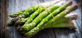 6 Amazing Health Benefits of Asparagus – Reasons Why You Should Incorporate Asparagus Into Your Daily Greens