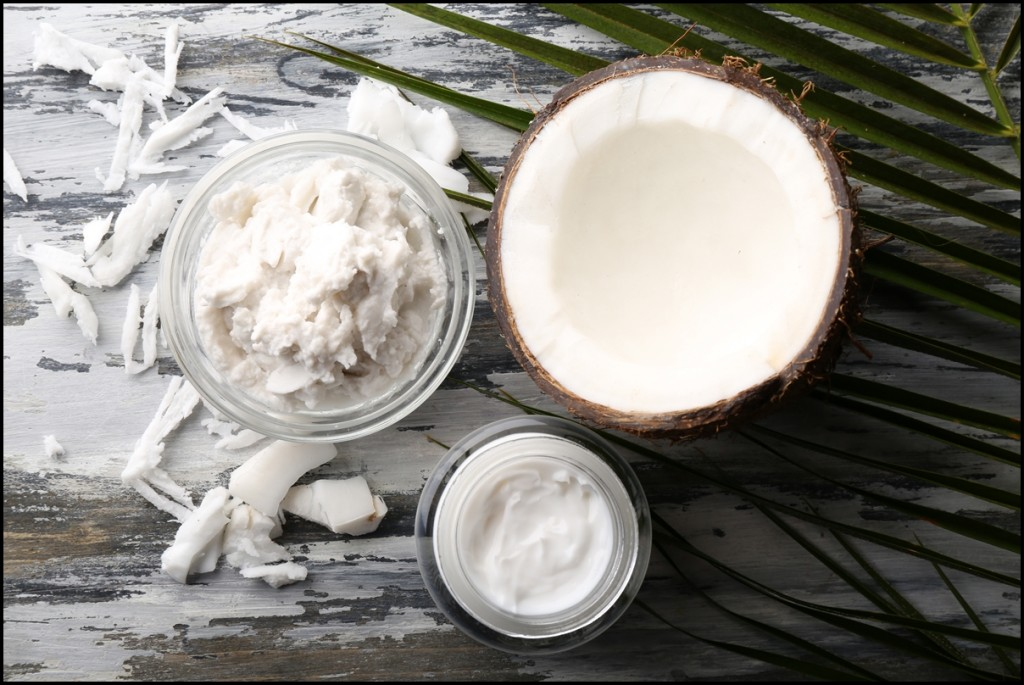 Fun Facts of Coconut 2
