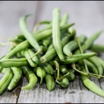 Fun Facts of Green Beans