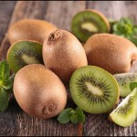 Fun Facts of Kiwis (Kiwifruit)