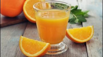 Fun Facts of Oranges