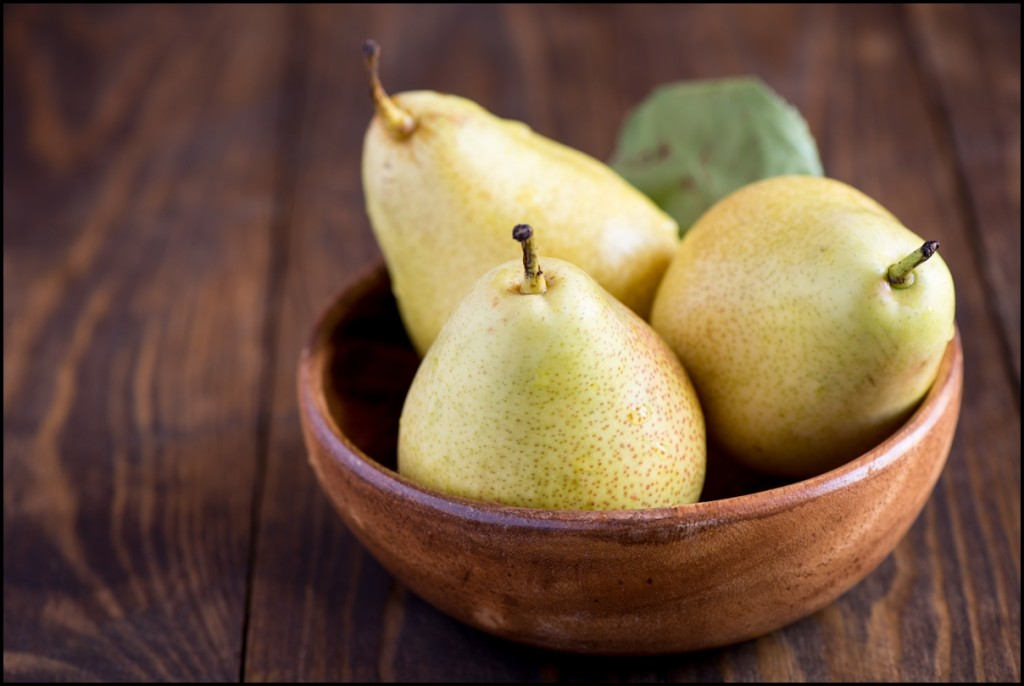 Fun Facts of Pears 2