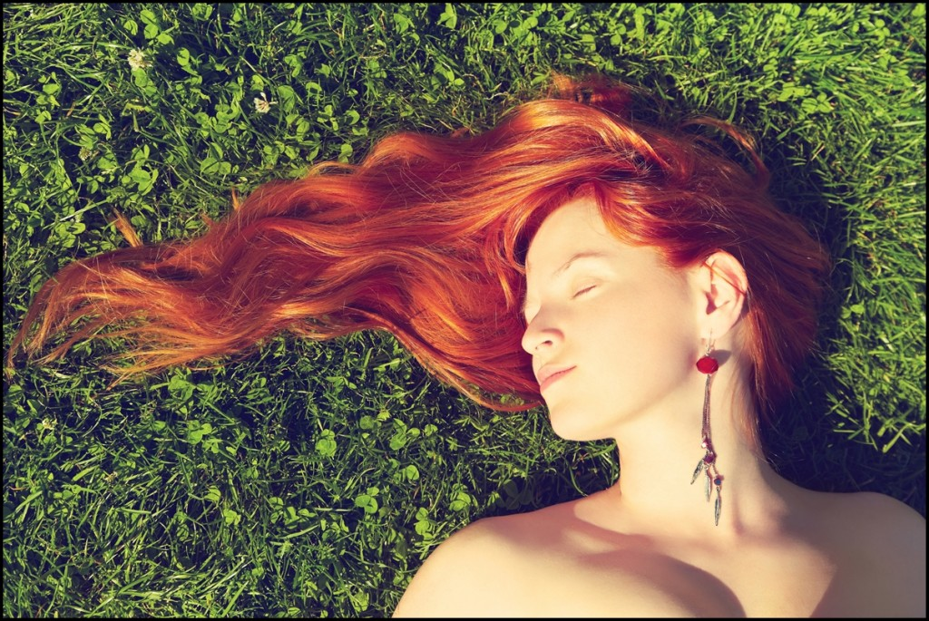 How to Master the Art of Contentment 2