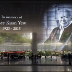 Important Life Lessons We Can All Learn From The First Prime Minister of Singapore, Lee Kuan Yew