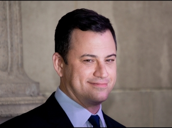 Life Lessons We Can All Learn From Jimmy Kimmel