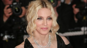 Life Lessons We Can All Learn from American Singer, Songwriter, Actress, and Businesswoman Madonna 1